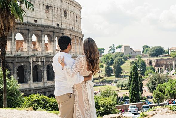 italia destinazione per matrimoni