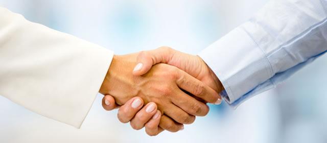 partnership-youtube