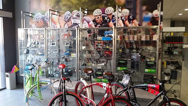 negozio-bici_800x450