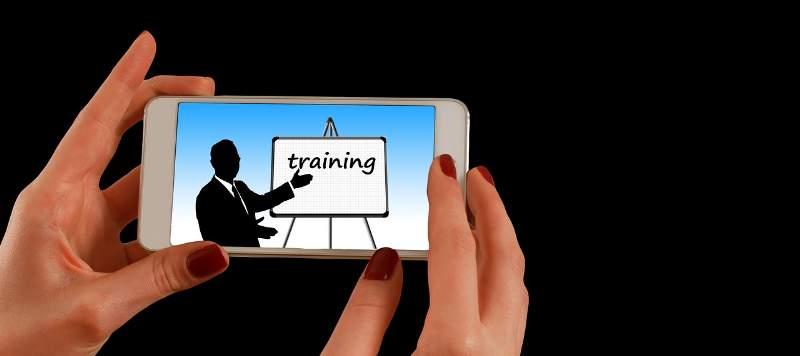 corsi-di-formazione-digitale_