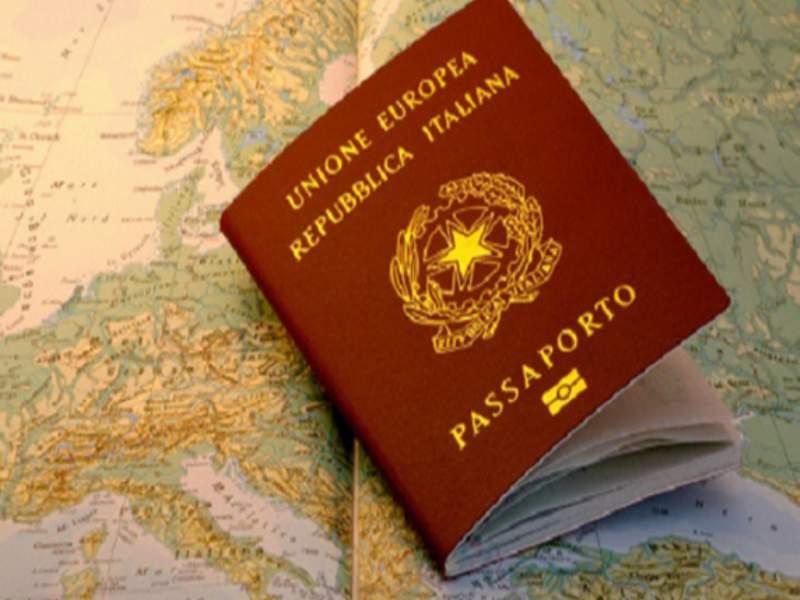pratica cittadinanza
