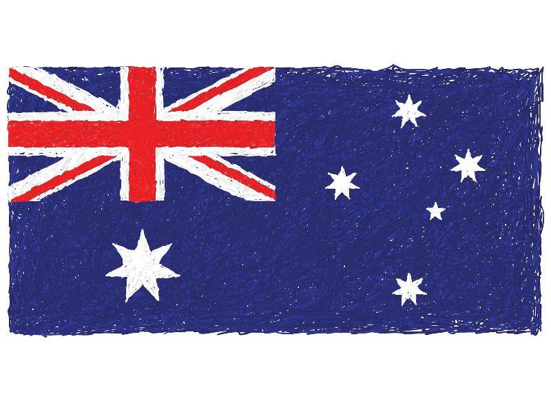 165eta australia - visto turistico australia 012_800x582