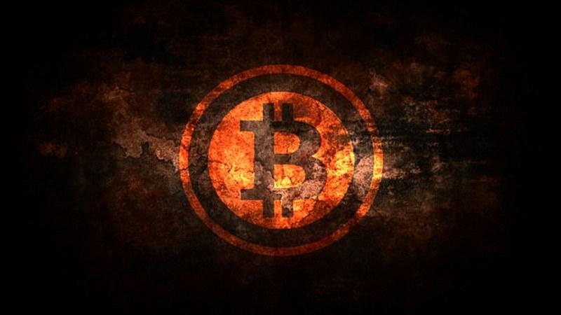 migliori exchange per criptovalute_800x450