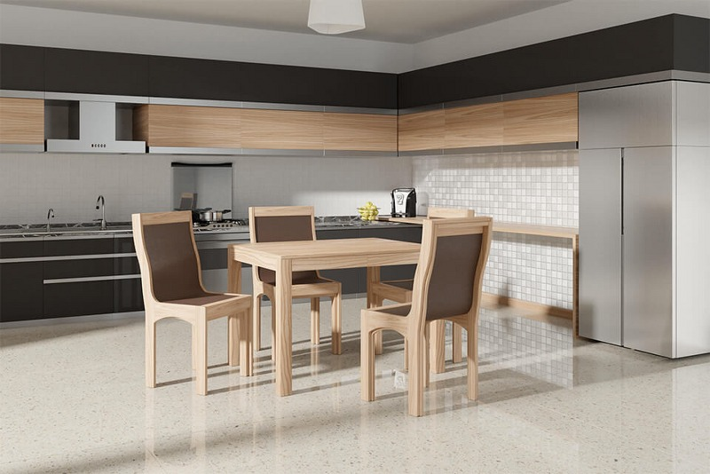 tavoli-allungabili-legno-moderni_800x534